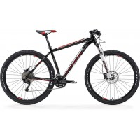 Merida BIG.NINE TFS 500-D (2012)