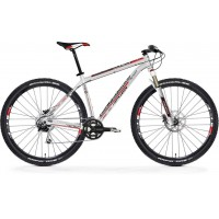 Merida BIG.NINE TFS 900-D (2012)