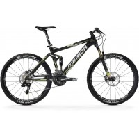 Merida ONE-TWENTY CARBON 2000-D (2012)