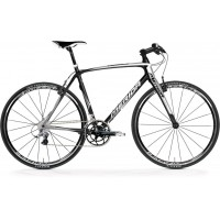 Merida SPEEDER T5 CARBON (2012)