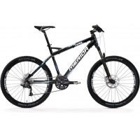 Merida MATTS TRAIL 500-D (2012)