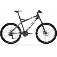 Merida MATTS TRAIL 900-D (2012)
