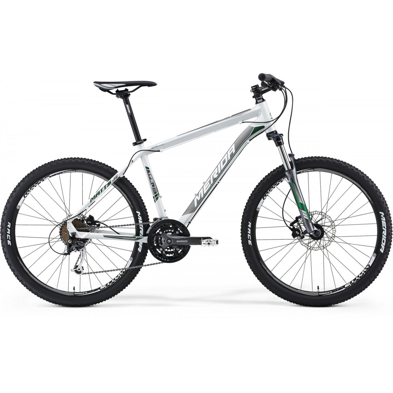 квадроцикл yamaha yfm 90