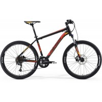 Merida MATTS TFS 300 (2014) рама 20""