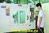 Российская система сертификации бережливого производства